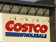 Another Non-Member With Costco Gift Card Encounters Resistance