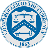 WaMu Customers, Office of the Comptroller of the Currency Is Your New Regulator