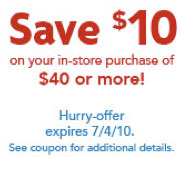 Petsmart Redefines Coupon Expiration Dates