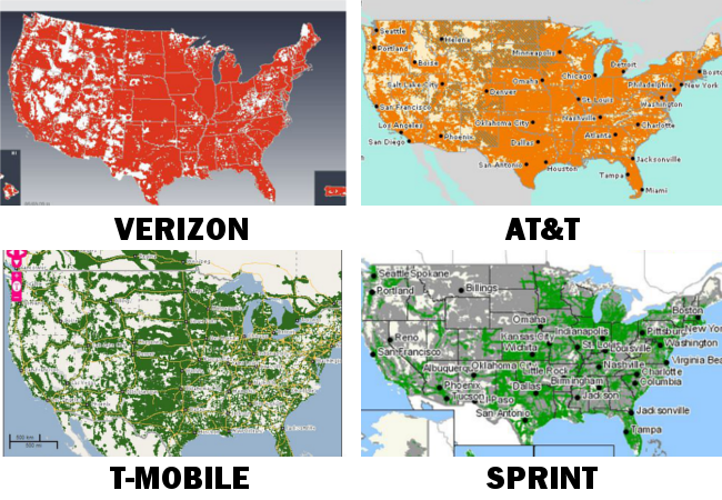 Will Customers Shafted In Verizon/Alltel Deal Get Shafted Again By AT&T/T-Mobile Merger?