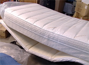 Beware The Craftmatic Bed Scam