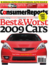 Top 9 Most Reliable Small USED Cars