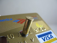 world financial network bank credit cards