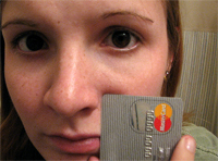 Support The Credit Card Act Of 2007
