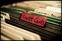 Small Business Credit Cards Come With Risks That Your Personal Card Doesn't