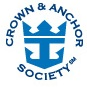 Royal Caribbean Scuttles Crown & Anchor Society