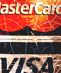 MasterCard, Visa Payment Processor Says Violation Occurred In Early March; 50,000 Cards At Risk