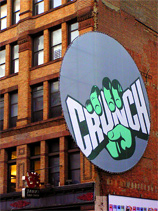 Rewind: The Culture That Brought Crunch To Bankruptcy