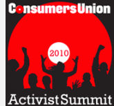 College Students, Get Into Consumers Union Activist Summit For Only $25