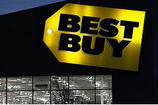 EECB Convinces Best Buy To Pay For Damage To Car