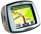 Following Garmin's Replacement Instructions Could Cost You $99