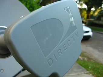 DirecTV Demands Nearly $500 For Canceled Service You Couldn't Use