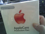 Apple Sells You The Wrong AppleCare Package, Then Loses Your Refund