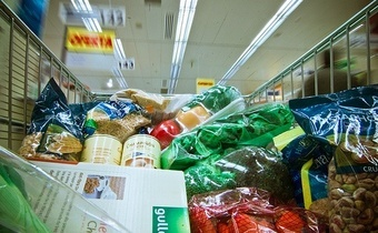 Let Supermarkets Help You Save Money