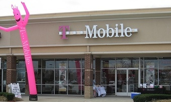 T-Mobile Reinstates Useless $18 Handset Upgrade Fee