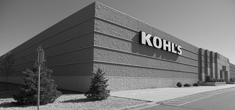 Is Kohl's Systemically Overcharging Customers?