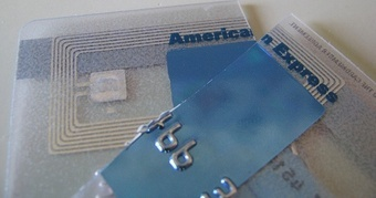AmEx Won't Reactivate Your Account Without A Note From Your Lawyer