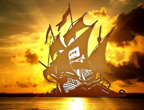 The Pirate Bay Bought For $7.7 Million, Plans To Evolve Into Legitimate P2P Service