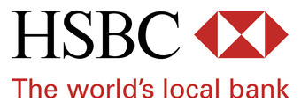 HSBC Cancels Traveler's Credit Card, Pays For Their Mistake