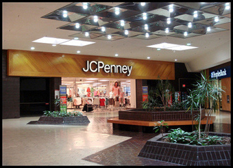 Advice: Don't Try To Open A JC Penney Account With The Person You're ID Thefting