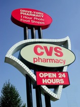 Will CVS Ever Pull Expired Medicine, Baby Formula From Their Shelves?