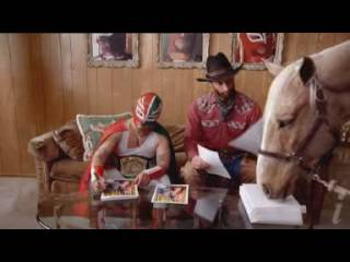 BK's Texican Whopper Ad Too Spicy For TV?