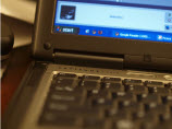 EECB Ends Yearlong Dell Notebook Debacle