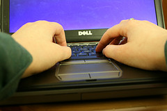 Laptop Borked By Dell Tech Gets Replaced After Consumerist Post