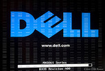 Dell Offers 25% Off Deal To Troops, Then Cancels Orders