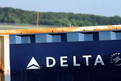 Delta To Bring Outsourced Calls Back To U.S. But Not Add Any New Jobs