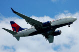 Delta Apologizes For Threatening To Cancel Flight