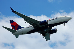 Three Delta Employees Charged With Smuggling At Least $600K In Drugs