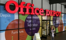 Office Depot Makes Up Lame Excuse To Weasel Out Of Price Match Guarantee