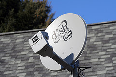 Fox Plays Hardball With DISH Network, Pulls 19 Regional Sports Channels and FX