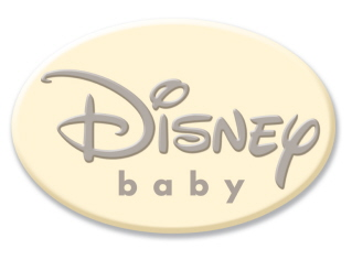 Disney Now Marketing To Newborns In The Delivery Room