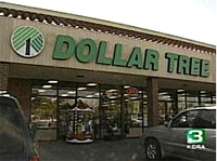 Cali Dollar Trees Source of ATM Hacks