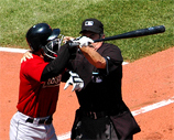 MLB.TV: The Premium Content You Paid Extra For Is A Bonus That We Don't Have To Provide