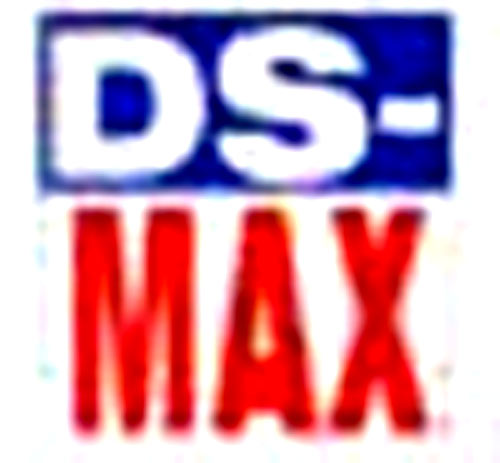 "DS-MAX Was A ""Sales Cult,"" Says Former Employee"
