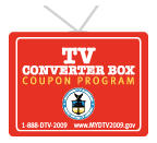 The DTV Coupon Program Is Running Out Of Money