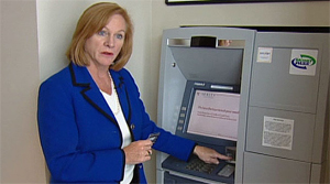 Federal Prosecutor Is Latest Credit Card Skimming Victim