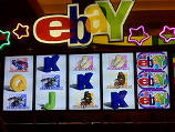 All-Day eBay Search Outage Frustrates Shoppers, Angers Sellers