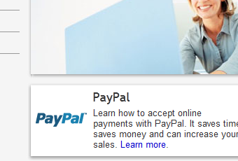 Judge Allows Payment Monopoly Lawsuit Against eBay/PayPal To Proceed