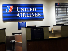 United/Continental Pilots Get Authority To Call Strike Vote
