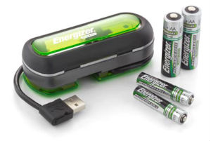 Don't Let Your Battery Charger Expose Your PC To Hackers