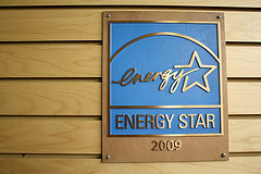 "Govt. Unveiling ""Superstar"" Energy Star Rating"