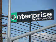 Enterprise Tells Me My Rental Will Cost $38, Charges Me $129