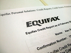 The Ins & Outs Of Getting And Using Your Free Credit Report