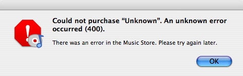 iTunes Support Is Music To Our Ears