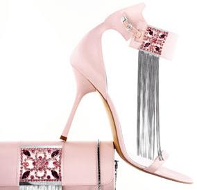 World's Most Expensive Shoes for Women