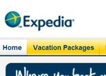 Expedia Gives Error Message, Puts Order Through After You Buy Elsewhere